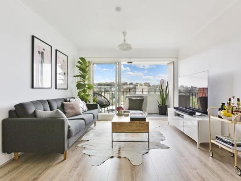 87/177 Bellevue Road Bellevue Hill, NSW 2023
