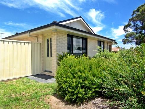 1/27A Mitchell Street Muswellbrook, NSW 2333