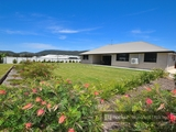 111 Sippel Drive Woodford, QLD 4514