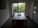 Unit 11/6 Brisbane Street Bowen, QLD 4805