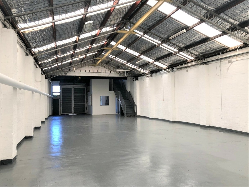 20 Farr Street Marrickville, NSW 2204