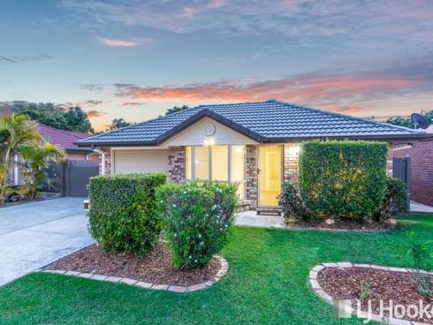 137 Cambridge Crescent Fitzgibbon, QLD 4018