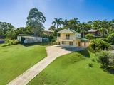 17 Echidna Place Rileys Hill, NSW 2472