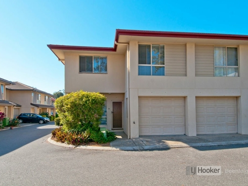 Unit 11/147-153 Fryar Road Eagleby, QLD 4207