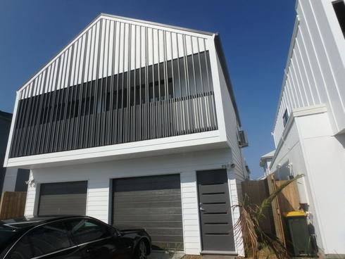 1/41B Sailfish Way Casuarina, NSW 2487