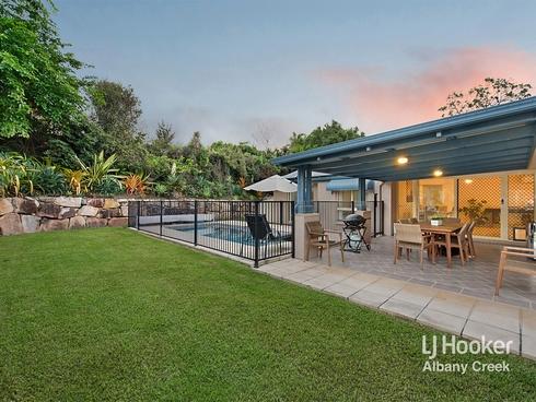 6 Peterson Place Bridgeman Downs, QLD 4035