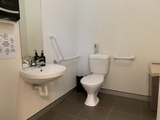 Suite A/201 Mann Street Gosford, NSW 2250