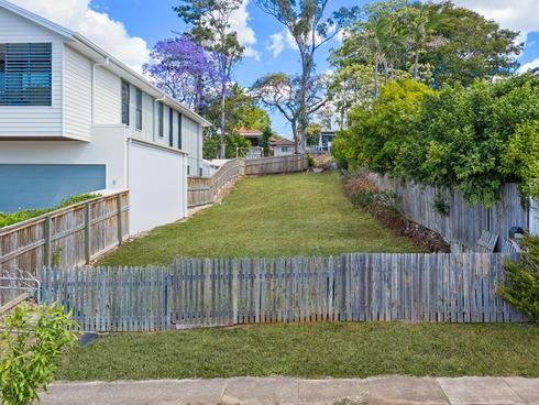 15 Collins Street Annerley, QLD 4103