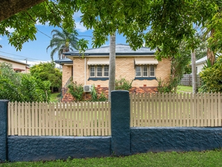 14 Blackwood Road Salisbury , QLD, 4107
