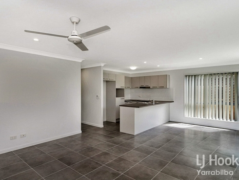 22 Cambridge Circuit Yarrabilba, QLD 4207