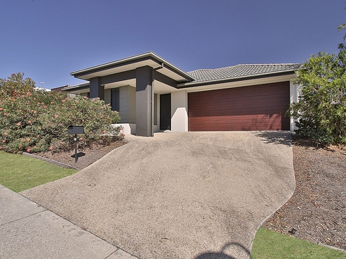 13 Glasswing Street Deebing Heights, QLD 4306