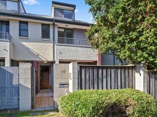 9/17 Haldane Street Asquith , NSW, 2077