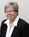 Madeleine Griffiths