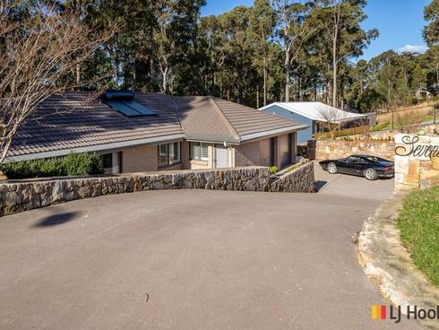 17 Wattlebird Way Malua Bay, NSW 2536