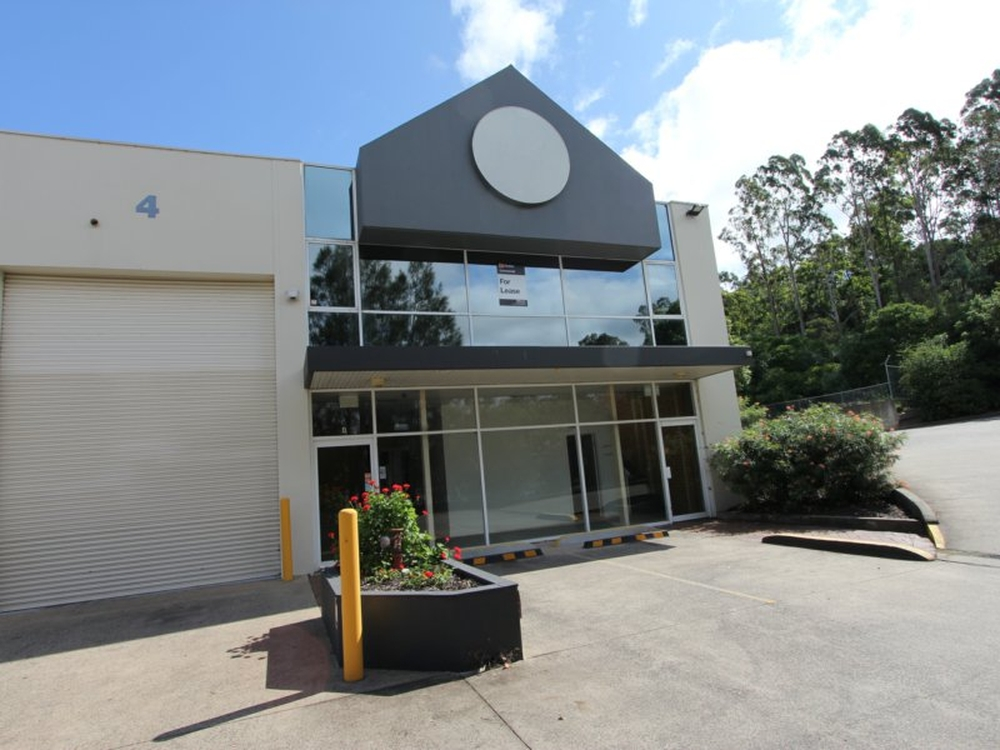 4&5/5 Harbord Road Campbelltown, NSW 2560