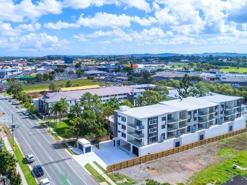 Lot 15/125 Main Street Beenleigh, QLD 4207