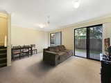 10/119 Pohlman Street Southport, QLD 4215