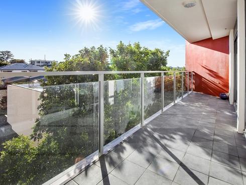 401/3 Sylvan Avenue Balgowlah, NSW 2093