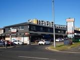 Suite 1/12 O'Sullivan Road Leumeah, NSW 2560