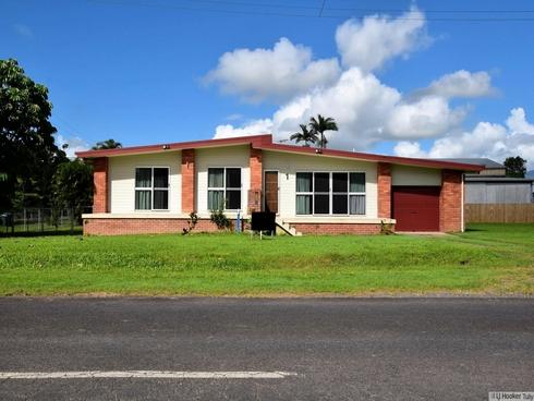 1 Silkwood Japoon Road Silkwood, QLD 4856