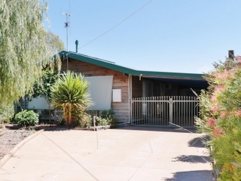 84 Dudley Street Rochester, VIC 3561