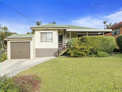 10 Karbo Street Figtree, NSW 2525