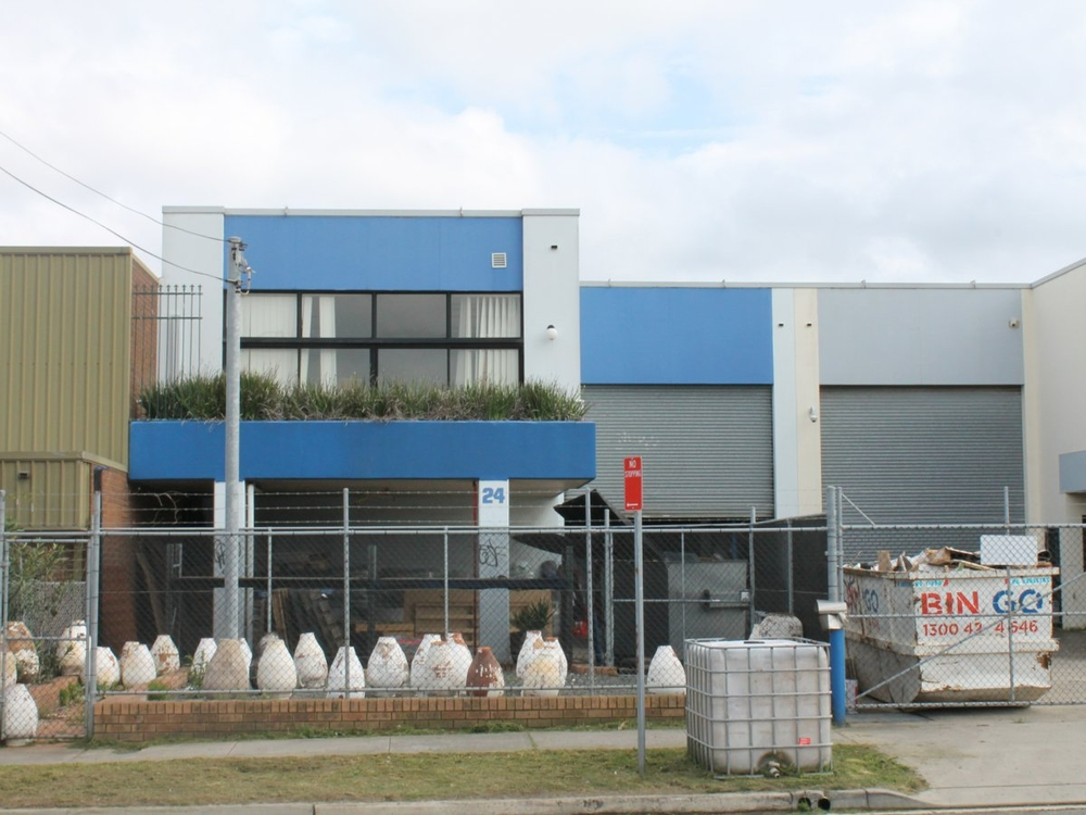 24 McCauley Street Matraville, NSW 2036