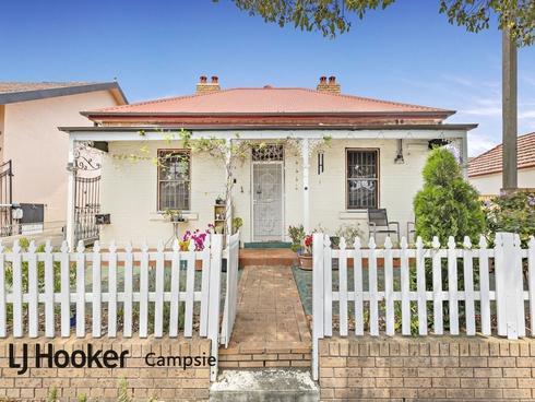 1/65 Gould Street Campsie, NSW 2194