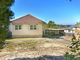 4 Southern Cross Way Allambie Heights, NSW 2100