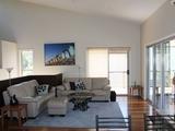 7 Millamurra Street Malua Bay, NSW 2536
