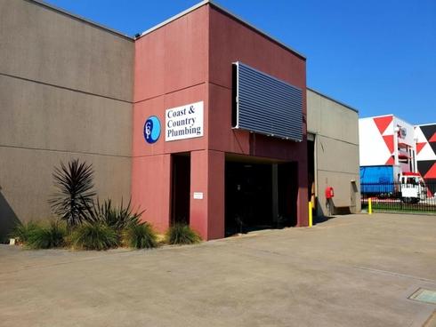 4/4 Bounty Close Tuggerah, NSW 2259