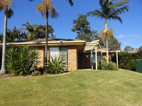 16 Ealing Court Nerang, QLD 4211