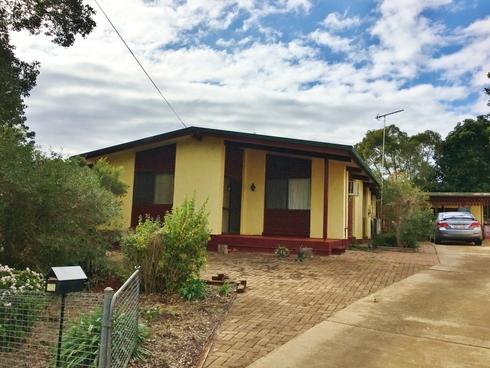 83 Moore Street Kingaroy, QLD 4610