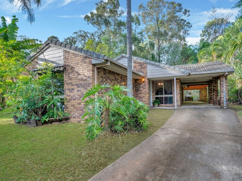 3 Greyjack Court Worongary, QLD 4213