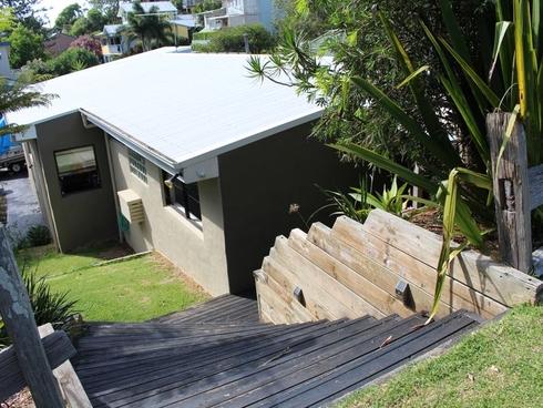 20 Surfview Avenue Black Head, NSW 2430