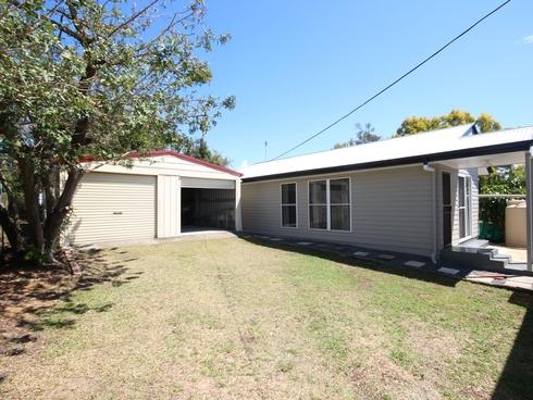 13A Goodwin Terrace Moorooka, QLD 4105
