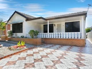 35 Eldridge Rd Bankstown , NSW, 2200