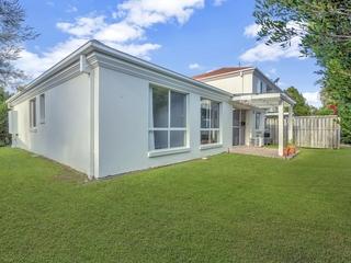 117/8 Ghilgai Road Merrimac , QLD, 4226