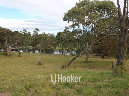 4 Muree Court Hallidays Point, NSW 2430