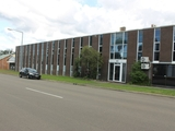 20 Airport Avenue Bankstown, NSW 2200