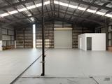 1/15 Lawson Crescent Coffs Harbour, NSW 2450