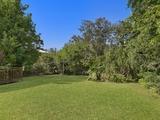 15 Narambi Road Buff Point, NSW 2262