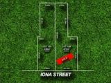 12B Iona Street Broadview, SA 5083