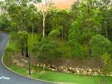 2 Jake Court Bonogin, QLD 4213