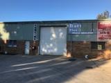 2/19 Bosworth Road Woolgoolga, NSW 2456