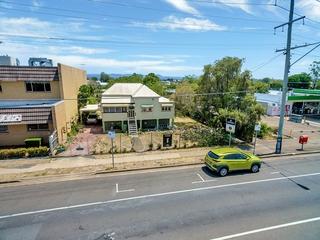 130 Blackstone Road Silkstone , QLD, 4304