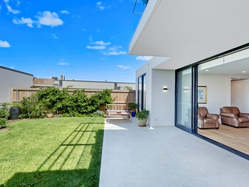 9/1 Walsh Street Narrabeen, NSW 2101