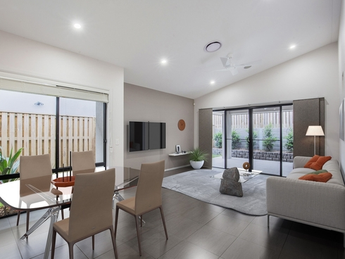 11 Melville Drive Pimpama, QLD 4209