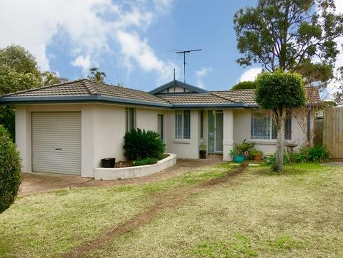 4 Medea Place Dean Park, NSW 2761
