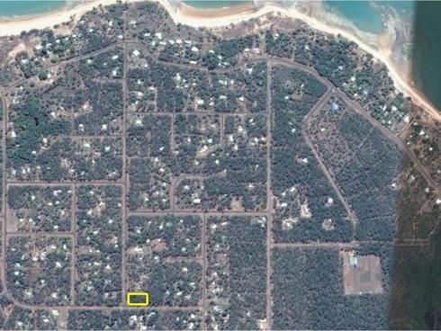 28 Erickson Crescent Wagait Beach, NT 0822